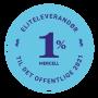 Eliteleverandor_badge_2021